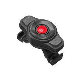 Control Bluetooth